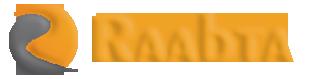 Raabta Movie VS Raabta.net