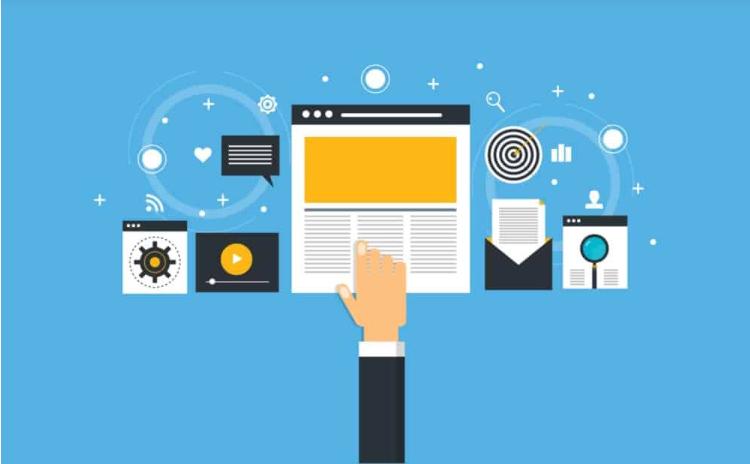 earn through blogs