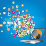 Digital or Online Marketing