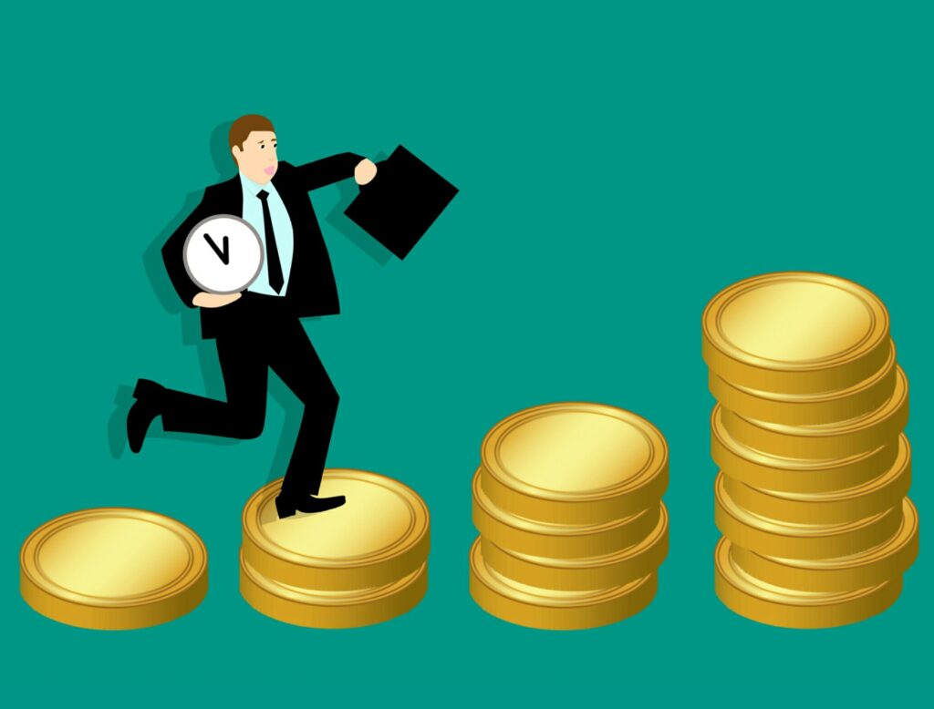 easily earn online