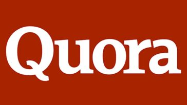 quora benefits
