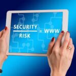 safe and secure on internet